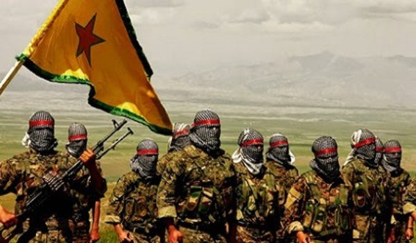 Hijmara kesên ji aliyê PYD/PKK ve hatine teror kirin eşkere dibe