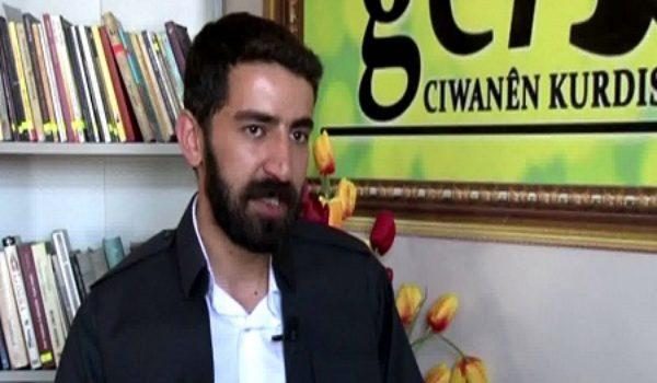 Divê hikûmetek li gorî rastiya Kurdistanê bê avakirin