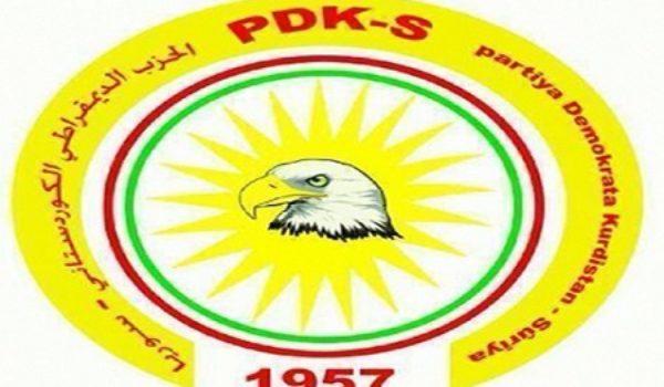PSKS: Rê li ber vegera xelkê Efrînê ser cih û warê xwe girtiye