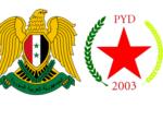 Daxûyaniya Muslim û rastiya siyaseta PKKê