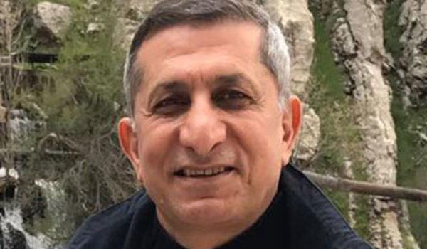 Rewşa siyasî li Başûr, hilbijartinên Bakurê Kurdistanê