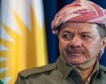 Nabê cihê xebatkarên kurd zindanên PYDê bin
