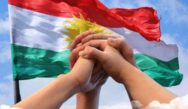 Roja Ala Kurdistanê