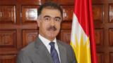 Hikumeta Kurdistanê Rûdawê pîroz dike