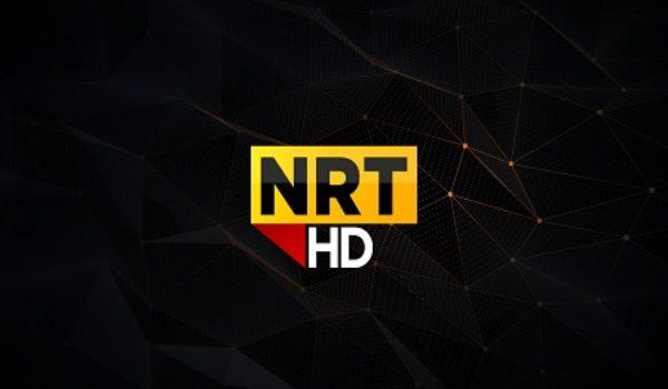 Wezareta rewşenbîrî weşana NRT ragirt