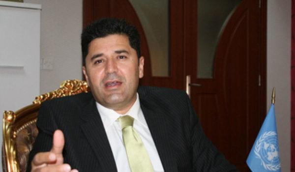 Hukumeta Kurdistanê:  Me zarokên DAIŞê îşkence nekirine