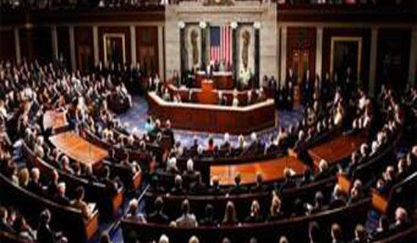 Senatorên Amerîkî ji Trump dixwazin ku piştevaniya Kurdan bike