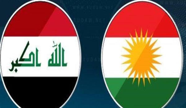 Em girêdayî peymana sinorên Kurdistanêne