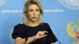 Rusya: Bila PYD kurdistanê radestê hêzên rejimê bike
