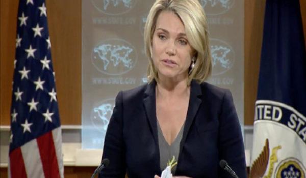 Yekemîn civîna Tillerson li Davosê bi Nêçîrvan Barzanî re bû