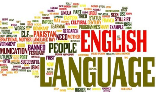 Perwerda zimanê ingilîzî qedexe kir