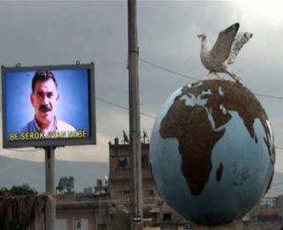Efrîn ji dest çû.. Xema kiye