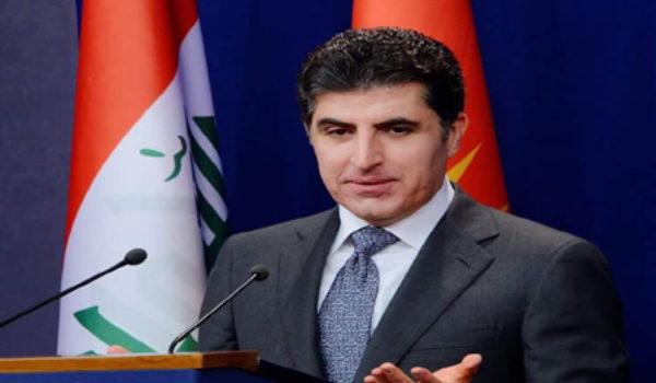 Eger em bêhêvî bûn emê bi eşkere li gel gelê Kurdistanê gotûbêj bikin