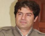 Berhem Salih ne nûnerê Kurdan e
