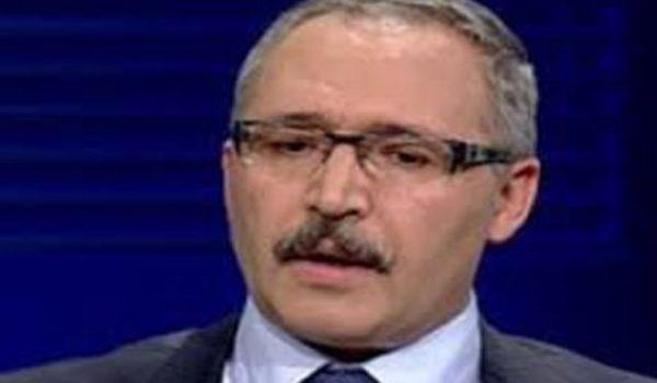 Divê AKP li nasnama xwe ya reformist vegerê