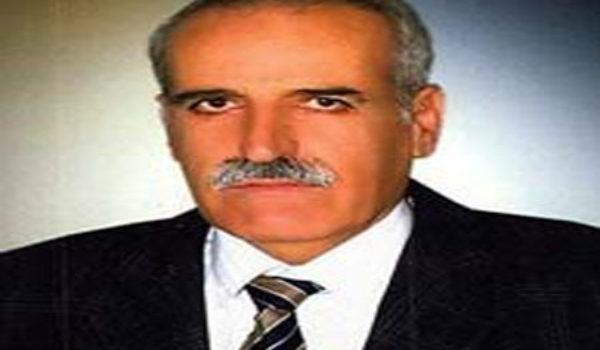 Li Kurdistana Başûr