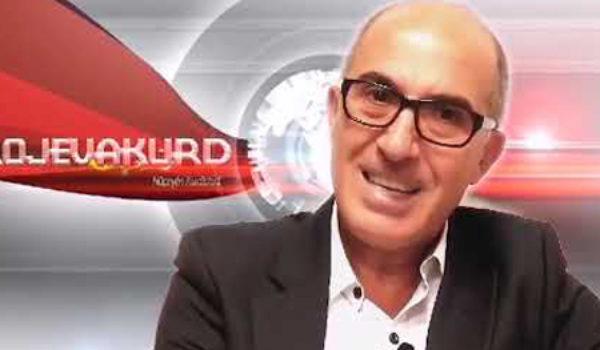 Dr. Ekrem Onen rewşa siyasî ya Kurdistanê