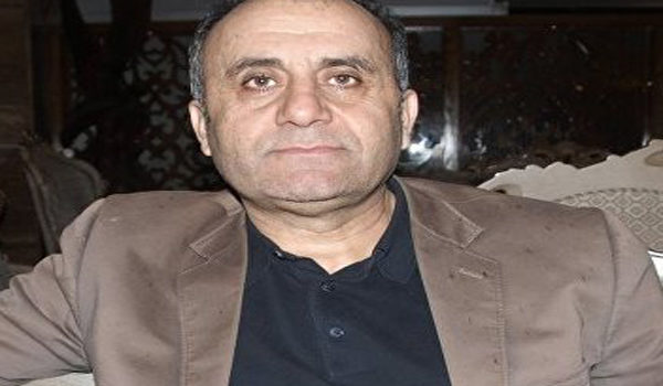 Rewşa siyasî nîşan didê ku derfetên baş li pêşiya Kurdistanê hene