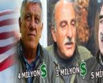 Amerika li himber PKKê  çi dike?