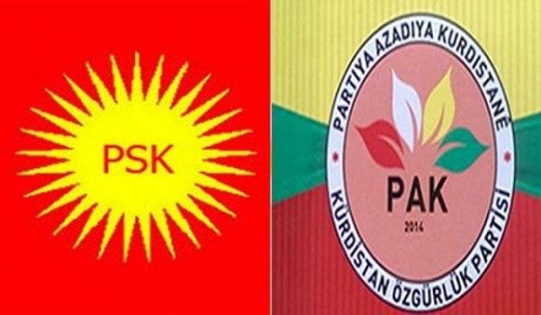 Em ê li hember Ak Partî û HDPê bibin alternatîf
