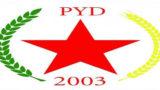 Berpirsên PYDê ji bo hevdîtina çûn Kurdistana Başûr