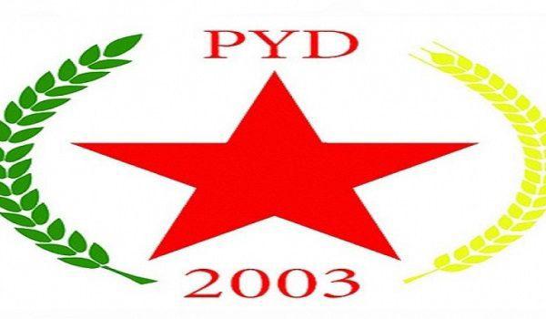 PYD li xwe hesiya, daxwaziya partiyên Kurdistanî bi cih tîne