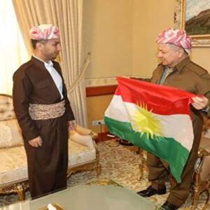 mbala kurd everest