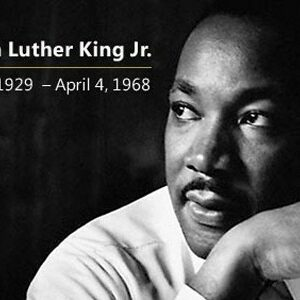 Martin_Luther_King_592209960
