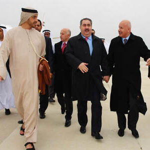 Minister_of_Foreign_Affairs_UAE_Erbil_977894997