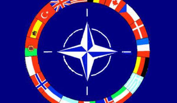 NATO: Divê Tirkiye û Bexda di nava diyalogê de bin