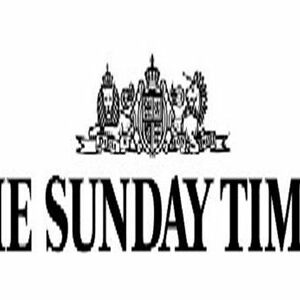 The_Sunday_Times_893960635