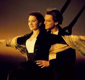 Titanic___A_Love_Story_Movie_Review_793550966