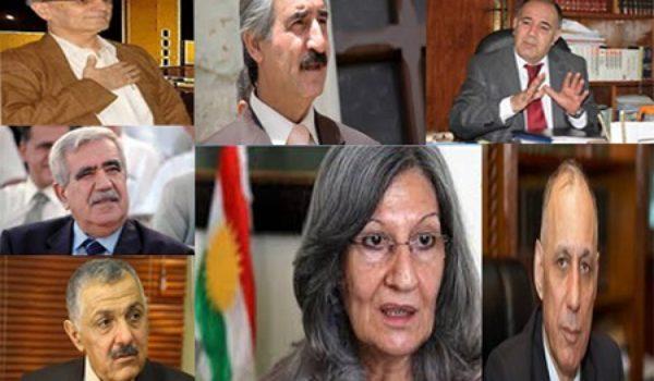 YNK ji bo Kurdistanê pêwistiyeke yan na?