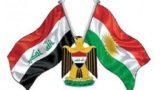 Kurda ji bo madeya 140 deng dan serokwezîrê nû yê Iraqê