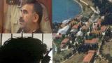 HDP: rewşa Ocalan başe